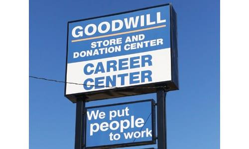 goodwill_sign_WEB.jpg
