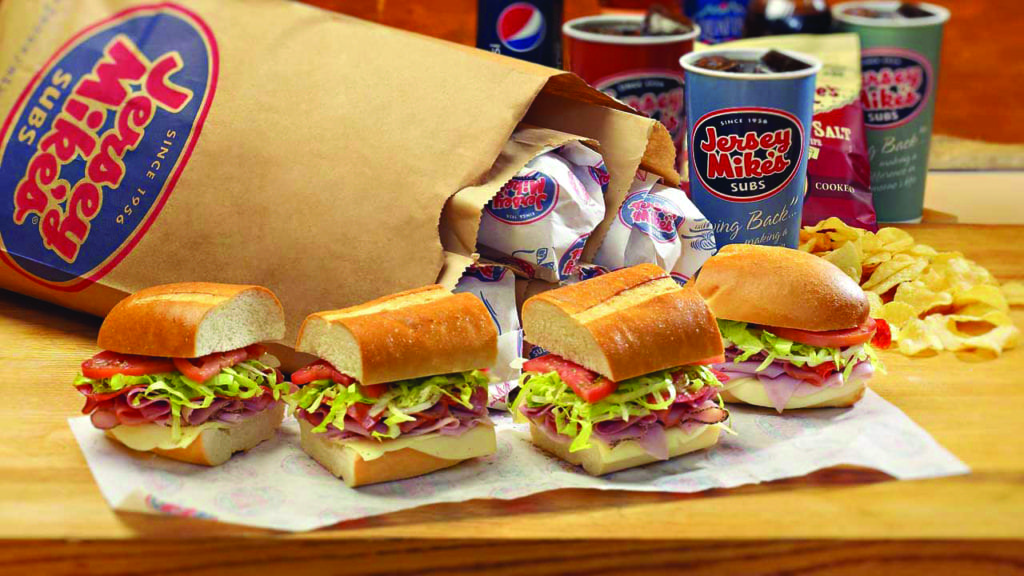 jersey_mikes
