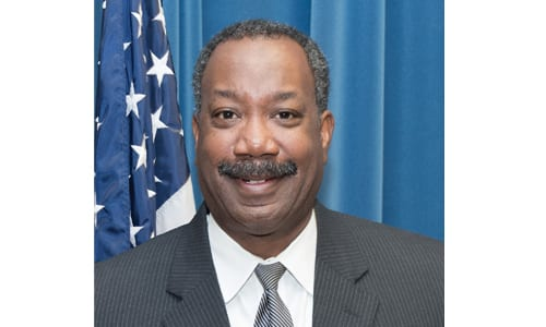 DeKalb Commissioner Bradshaw seeking candidates for two advisory boards