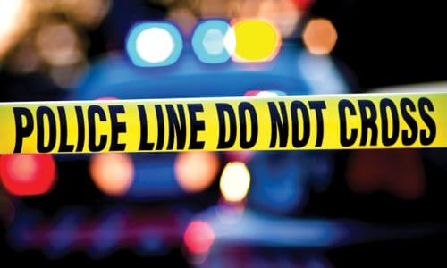 crime_scene_WEB