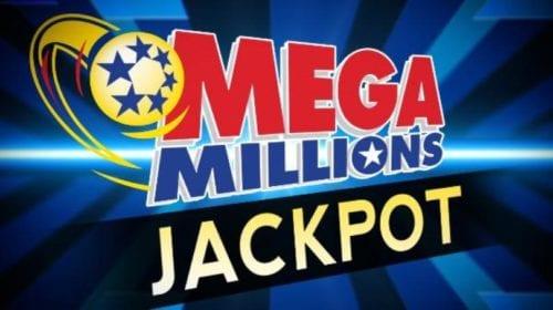MEGA+MILLIONS+0106