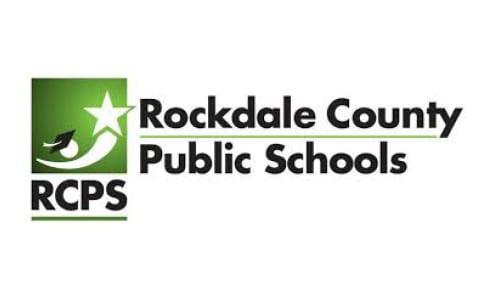 Rockdale County Public School