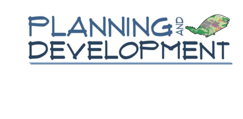 Rockdale Planning and Development