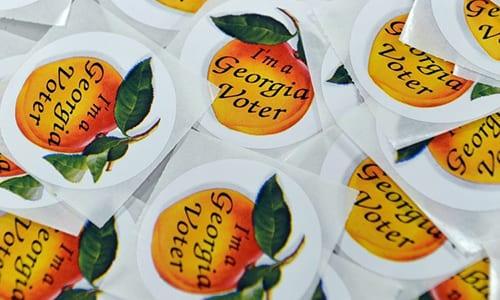 vote_stickers_WEB