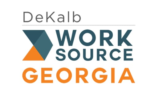 WorkSource DeKalb