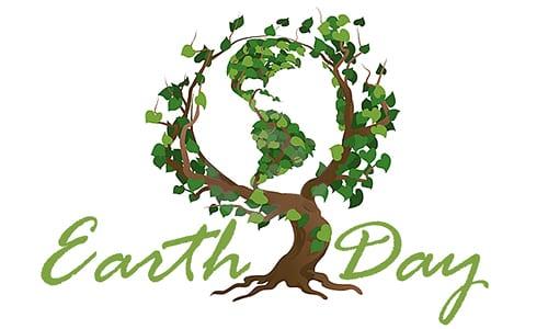 earthdayweb