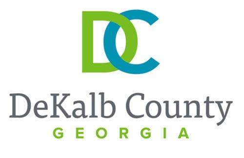NDeKalb-2017-logo