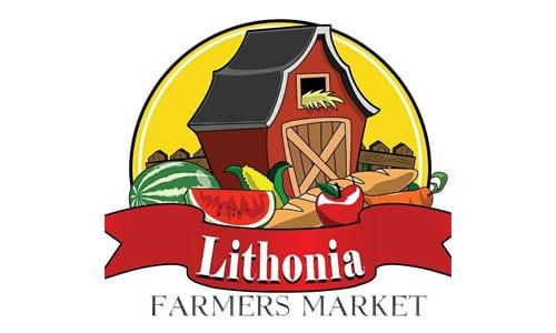 Lithonia Farmers Market