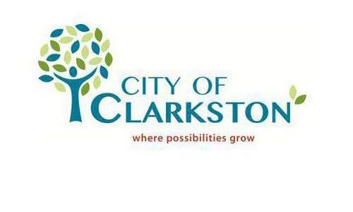 clarkston-logo