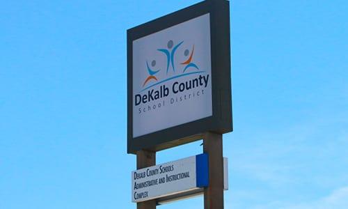 dekalb_schools_sign2