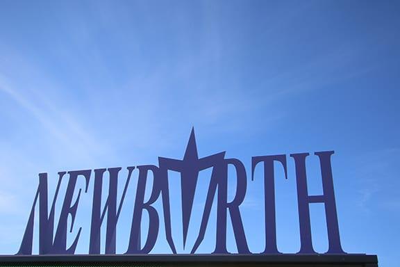 new_birth-web