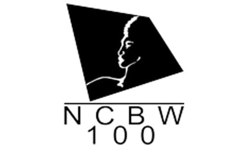 blackwomen100