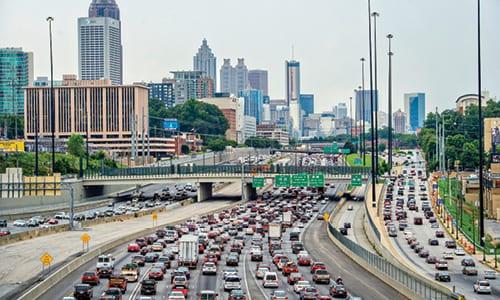 atl-traffic