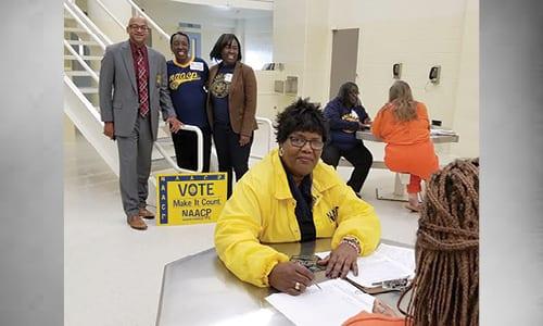 jail-vote