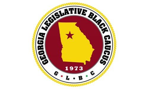 Georgia Legislative Black Caucus