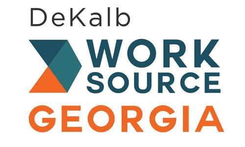 dekalbworksource