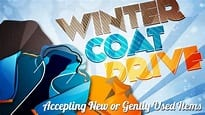 Coat Drive-2