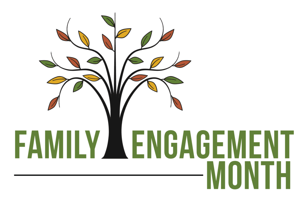 Family-Engagement-Month