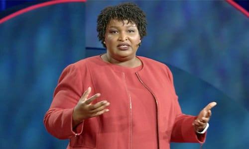 Abrams-ted-talk