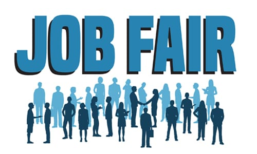 job-fair-banner