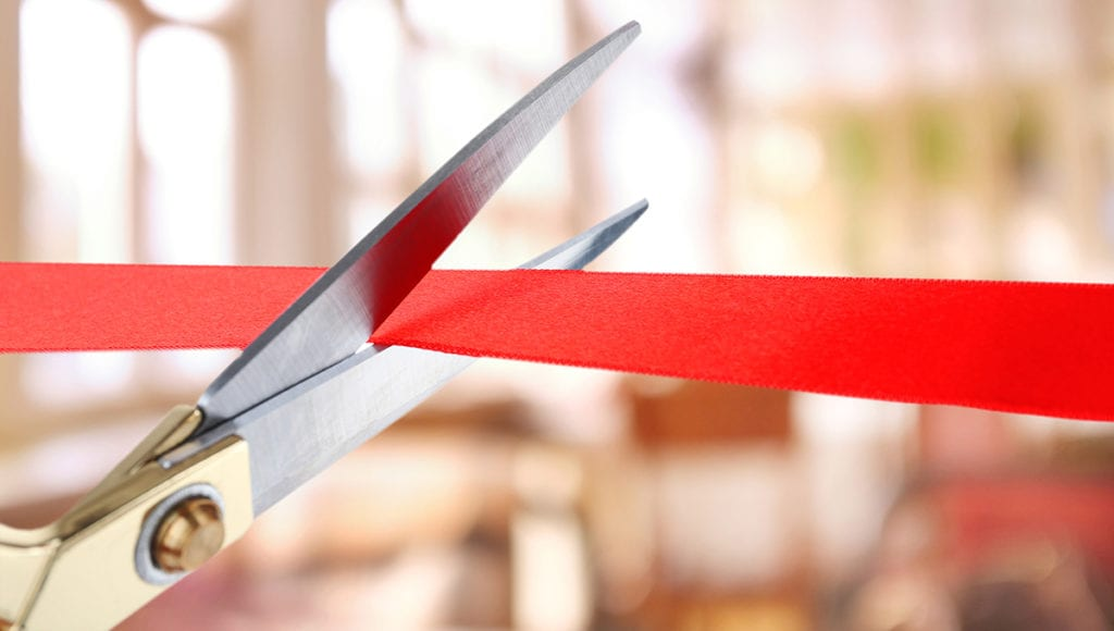 ribbon-cutting-1024x580.jpg