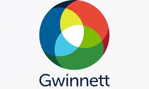 Gwinnett-C.jpg