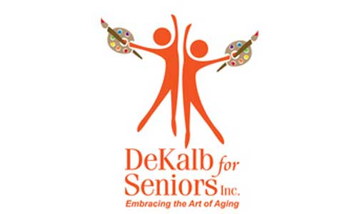 D. Seniors