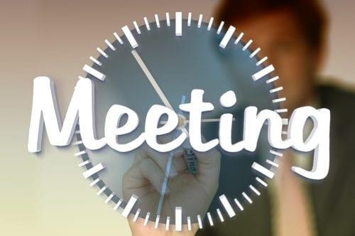 meeting-notice
