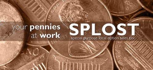 splost_pennies