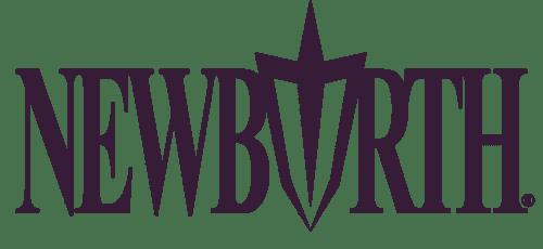 NewBirth-Logo-putple-1000-x-459