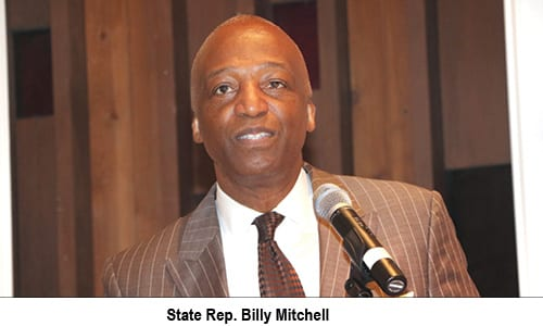 State-Rep.-Billy-Mitchell
