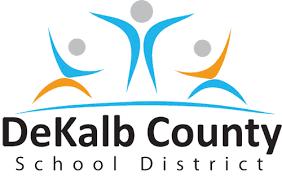 DeKalb School