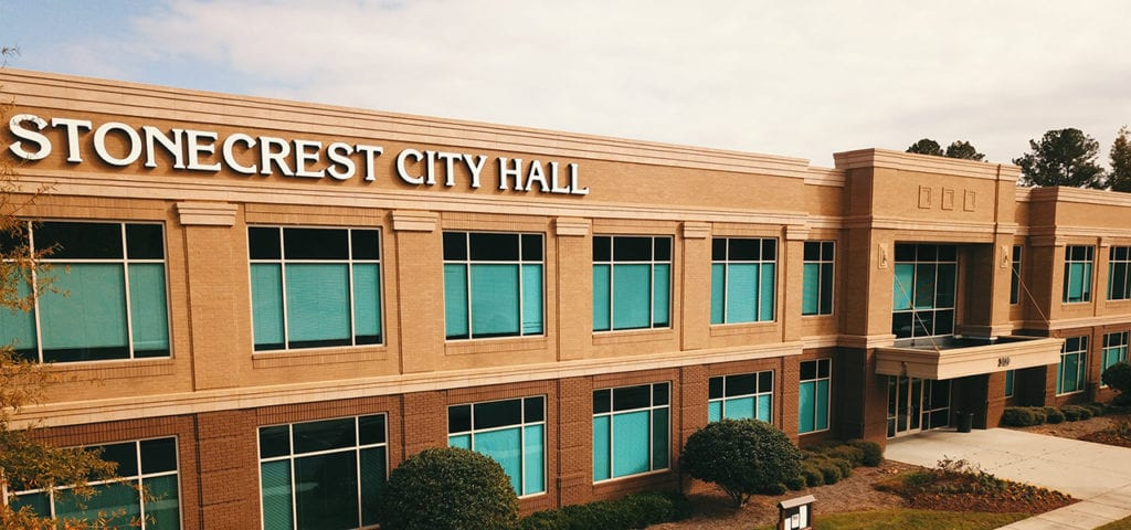 Stonecrest-City-Hall-1280x600