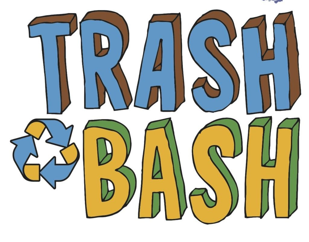 TrashBash-flyer-r1-e1536846504927