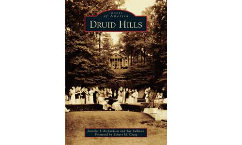 druid hills 1
