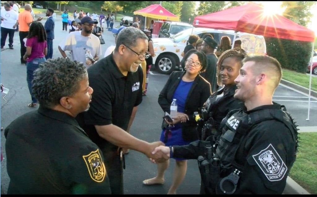 1 National Night out Stonecrest-2
