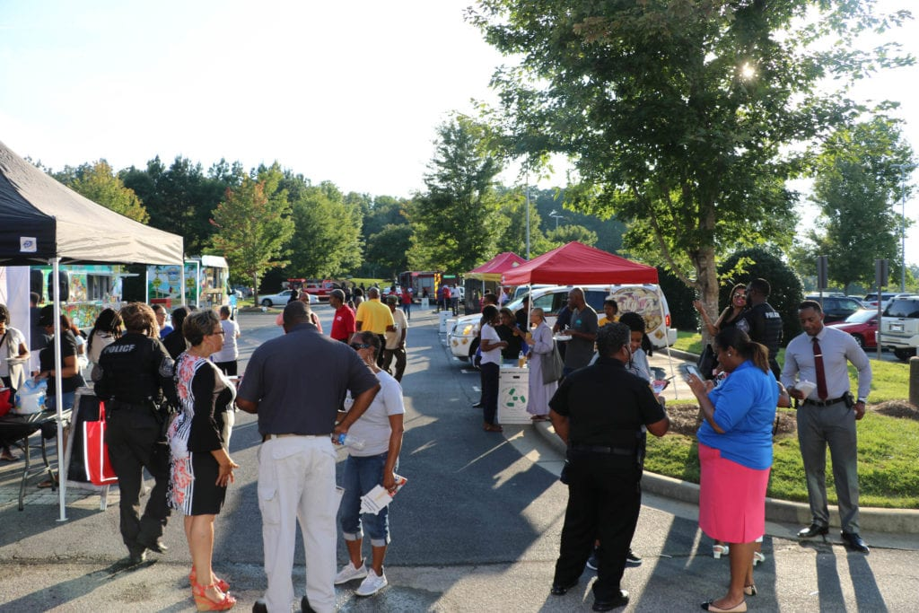 3 National Night out Stonecrest-16