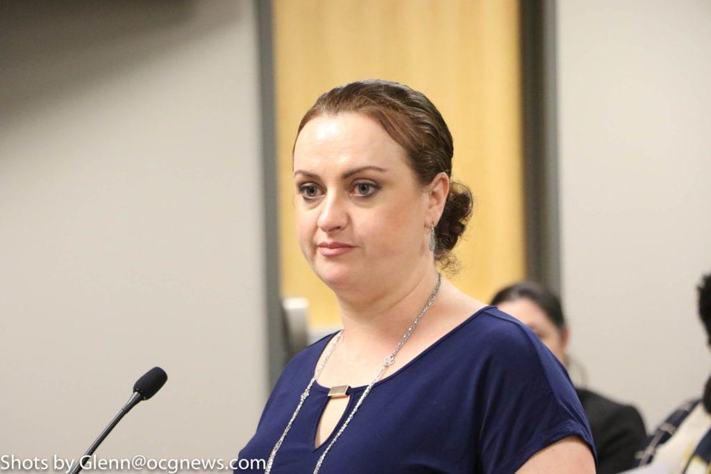 Megan-Reid-1024x683