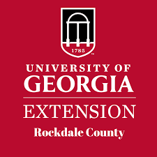 Rockdale County UGA Cooperative Extension