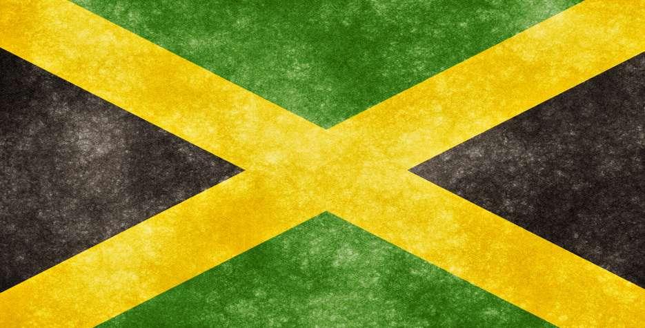 jamaica-flag-01