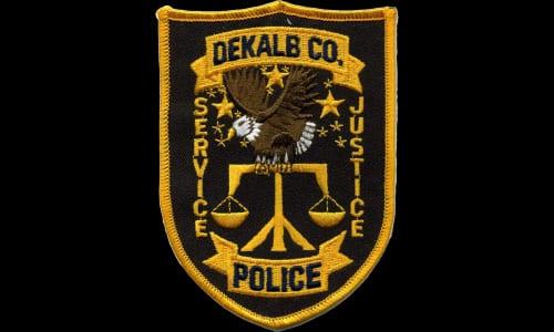 DeKalb Police