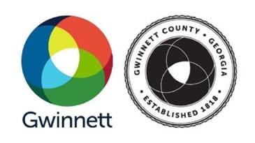 Gwinnett County Corrections