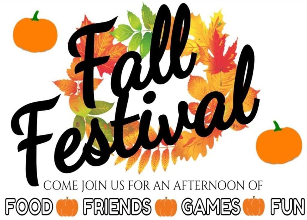 fall_fest-dumfries0_769626b4-5056-a36a-07e6521fa02b9197