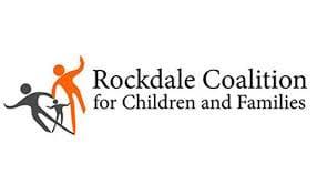 Rockdale Coalition