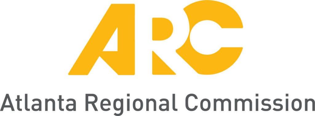 ARC_logo-new2019