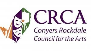 Conyers Rockdale Council for the Arts
