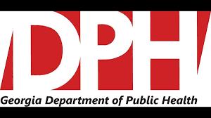 Georgia Department of Public Health