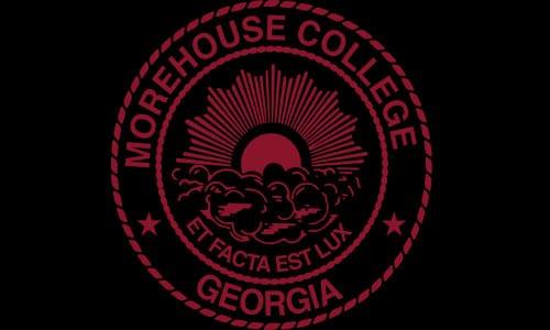 morehouse 1