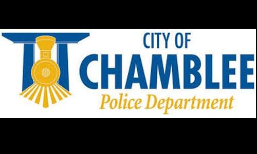 Chamblee-P-D.jpg