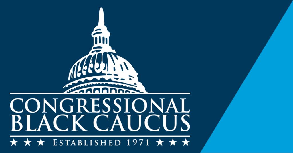 Congressional_Black_Caucus_Logo_1-1024x538.png
